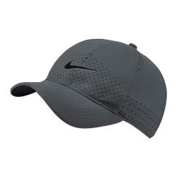 U NK DF AROBILL L91 CAP