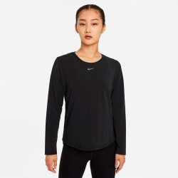 W NK ONE LUXE DF LS STD TOP