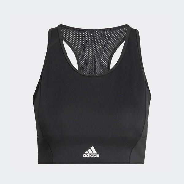 Top Adidas Aeroready 3S
