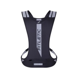 FITLETIC GLO GLO VEST