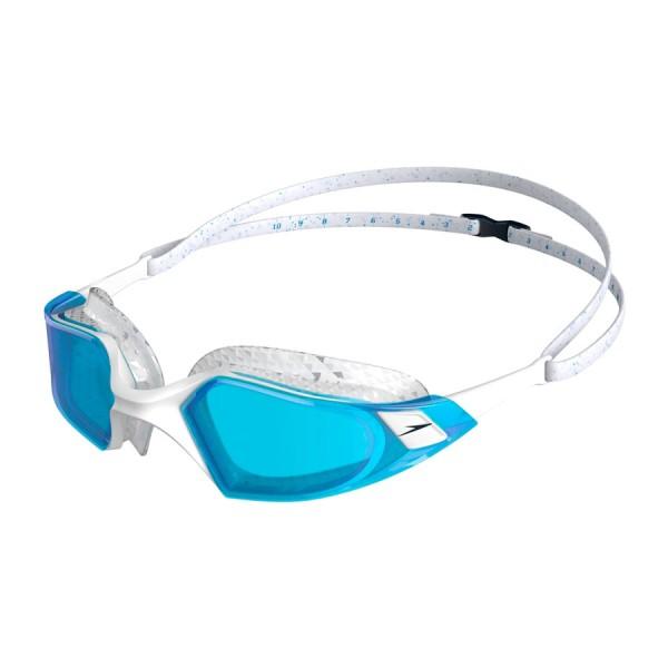 Lente Aquapulse Pro Speedo