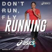 RUNNING (14)
