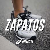 Zapatos  (19)