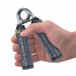 HAND GRIP EVERLAST DELUXE