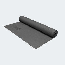 EVERLAST YOGA MAT 3MM DARK GY