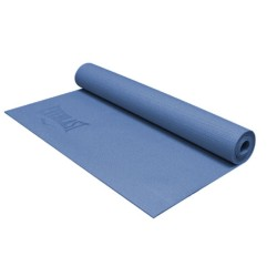 EVERLAST YOGA MAT 3MM BL