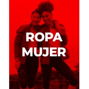 ROPA    (57)