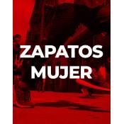 ZAPATOS    (5)