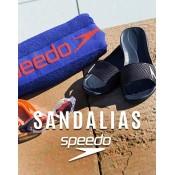 SANDALIAS (3)