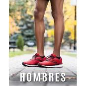 HOMBRE (8)