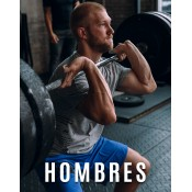 HOMBRES (19)