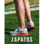 ZAPATOS   (9)