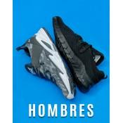 HOMBRE (6)