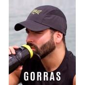 GORRAS    (44)