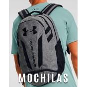 MOCHILAS    (14)