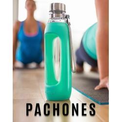 PACHONES