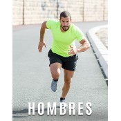 HOMBRES (495)