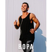 ROPA    (342)