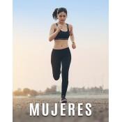 MUJERES (527)