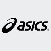 ASICS (14)