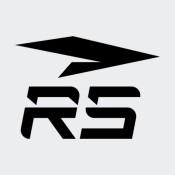 RS21 (34)