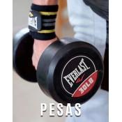 PESAS  (24)