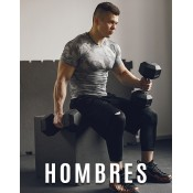 HOMBRES (10)