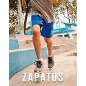 ZAPATOS (0)
