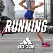 RUNNING (27)