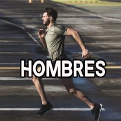 HOMBRES (101)