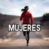 MUJERES (134)