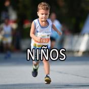 NIÑOS (3)