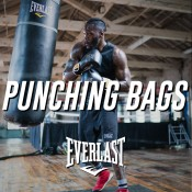 PUNCHING BAG (49)