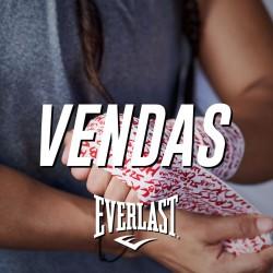 VENDAS