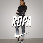 ROPA (88)