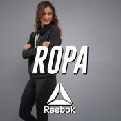 Ropa  (56)