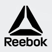 REEBOK (33)