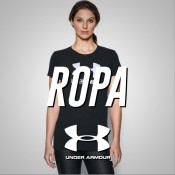 ROPA (157)