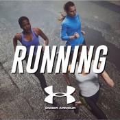Running   (22)