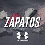 ZAPATOS (16)
