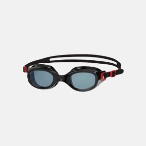Speedo Futura Plus Goggle