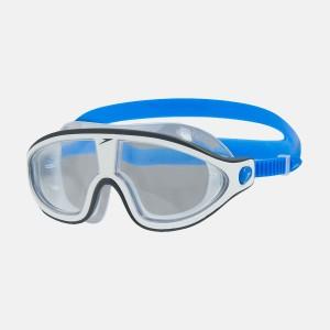 Speedo Biofuse Rift Mask Goggle