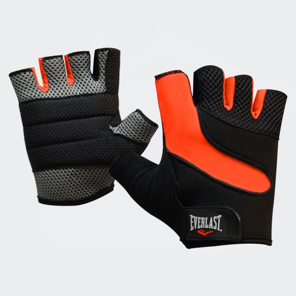 Everlast Alpino 2 Ciclismo Or