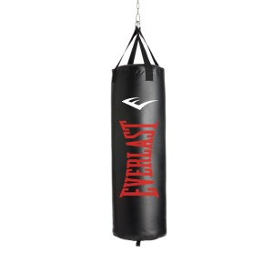 Everlast Nevatear 100Lbs Punching Bag